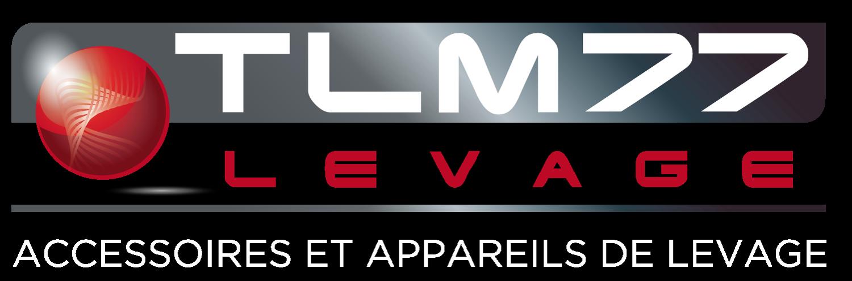 TLM 77